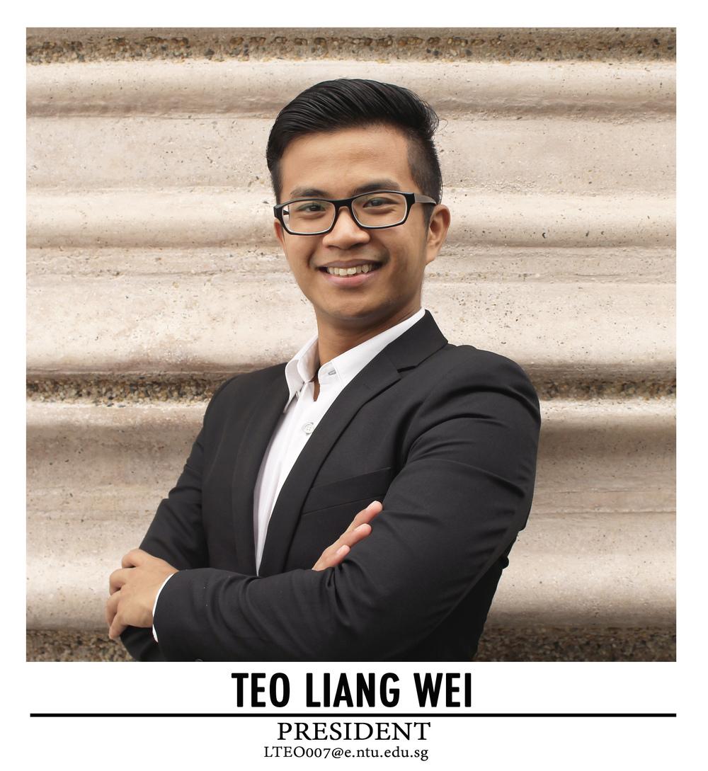 Liang Wei.jpg