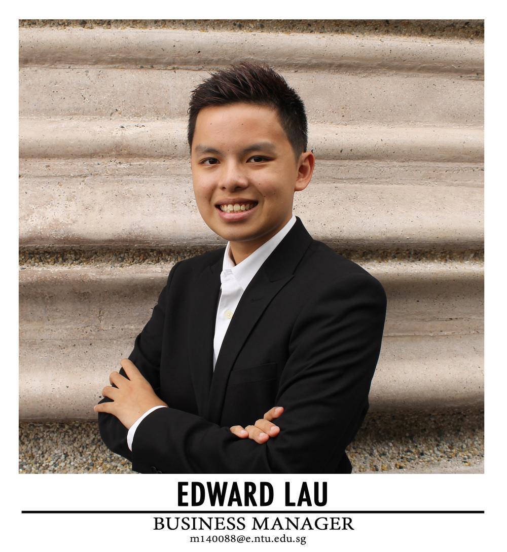 Edward.jpg