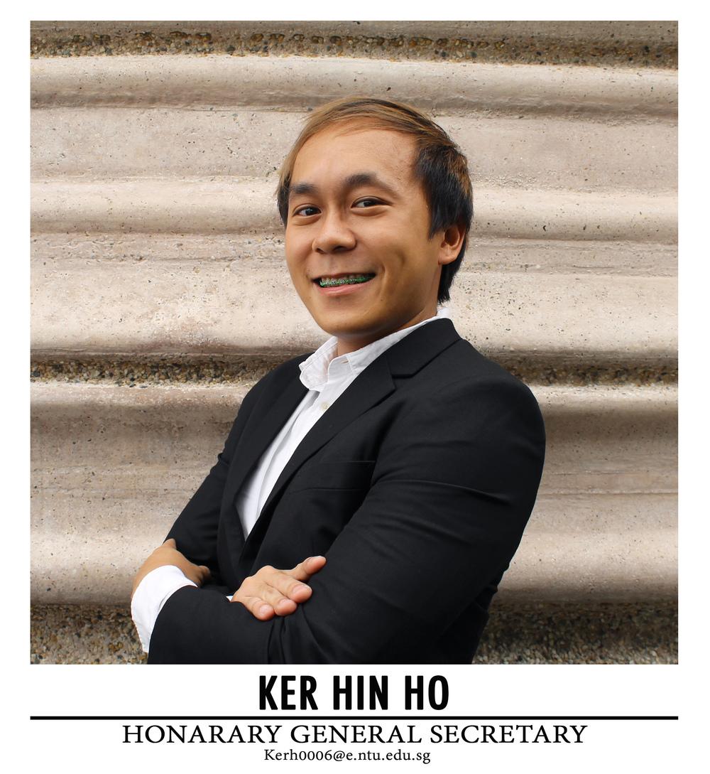 Hin Ho.jpg