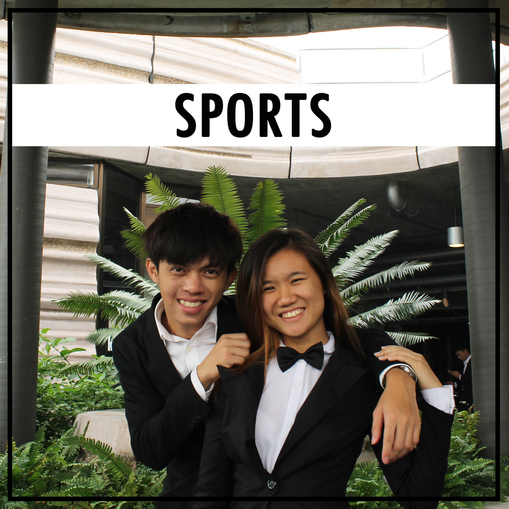 sports copy.jpg