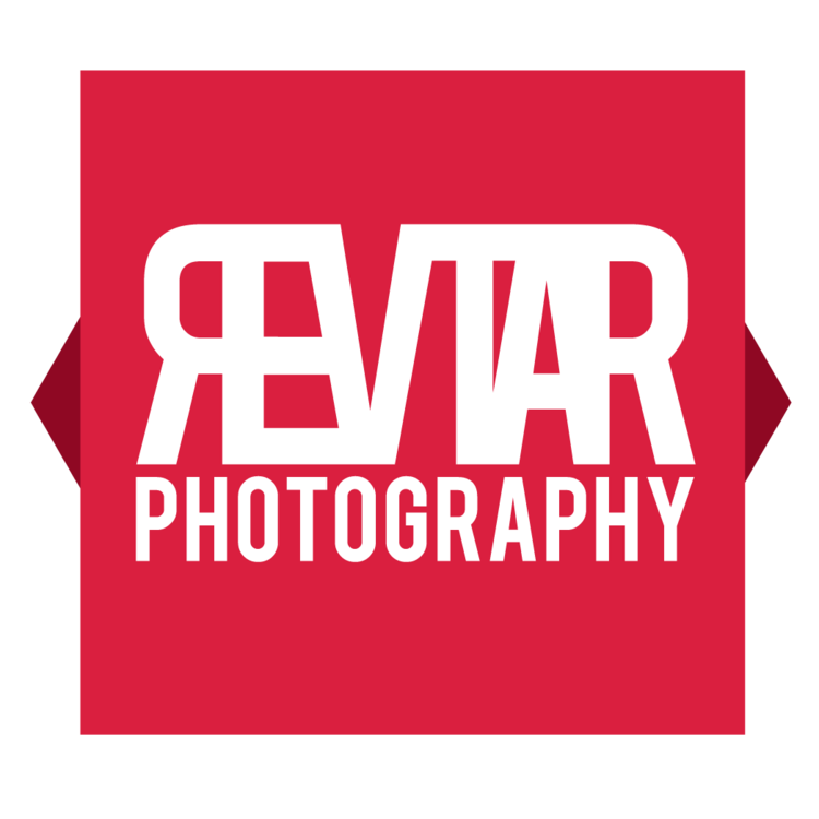 Revtar Photography