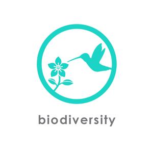 biodiversity.png