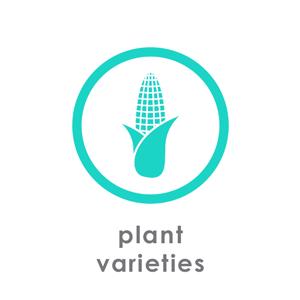 plant_varieties.png
