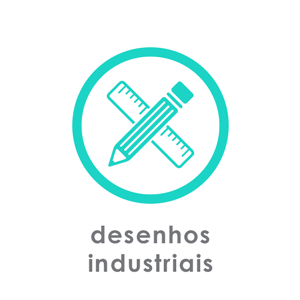 desenhos_industriais.png