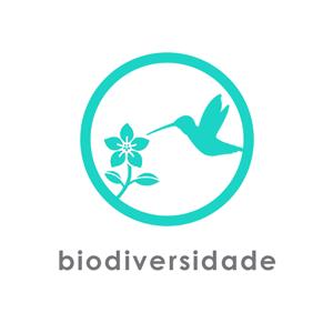 biodiversidade.png