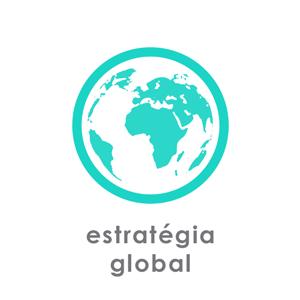 estrategia_global.png