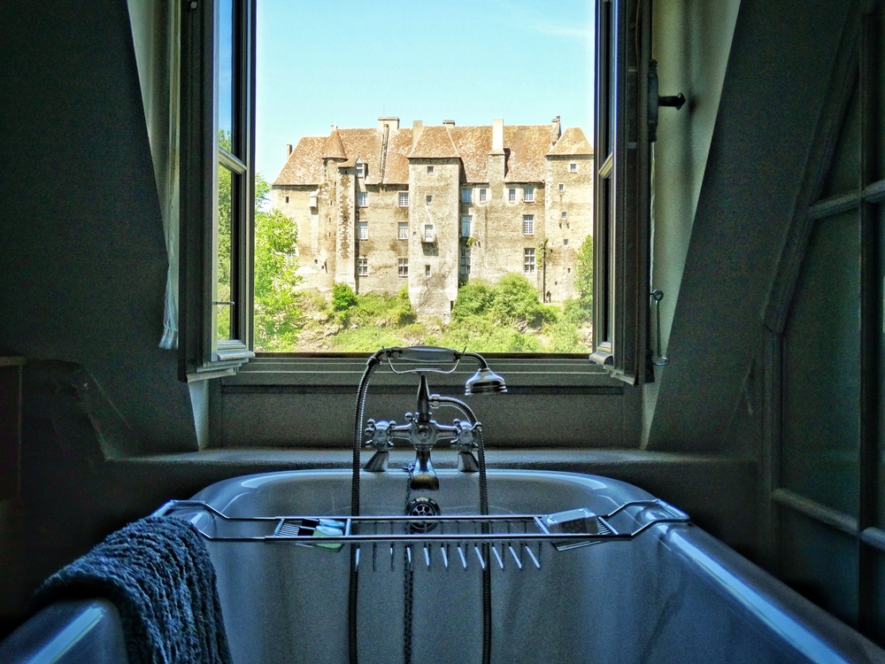 Master Suite Bath.jpg