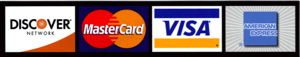credit_cards1.png