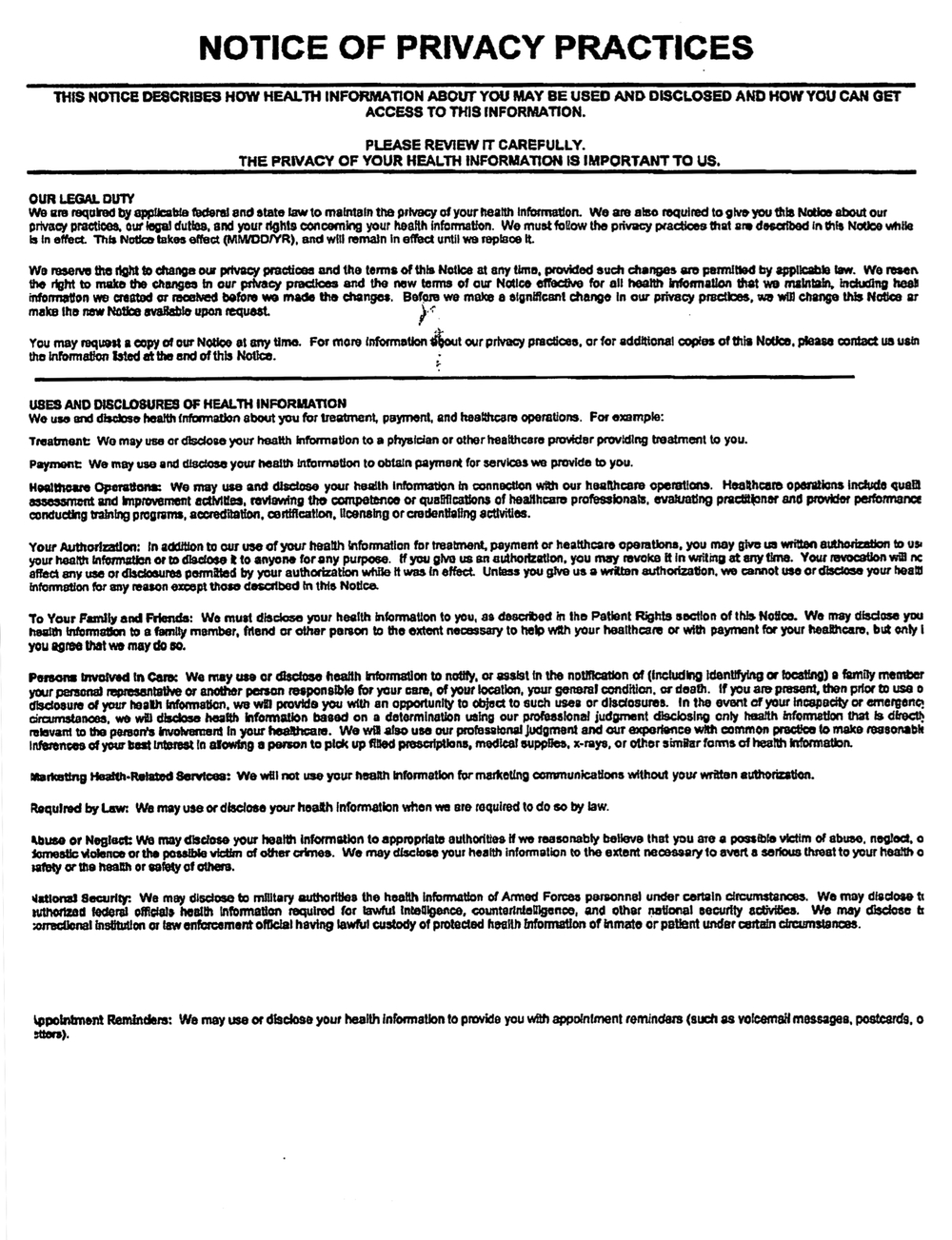 Notice of Privacy pg2.jpg