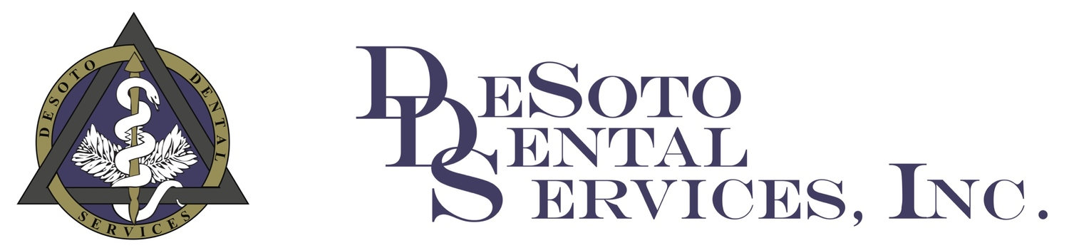 Desoto Dental Services, Inc.