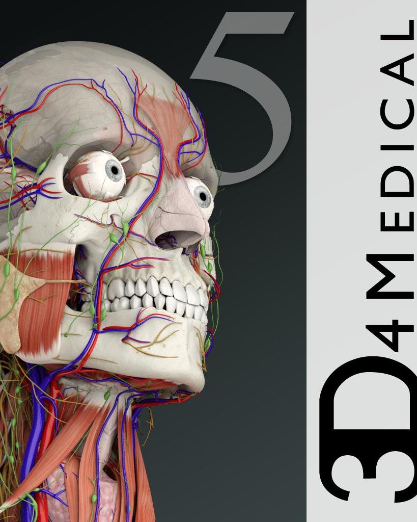 anatomy app.jpg