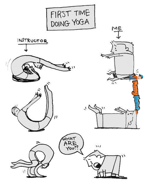 Funny-memes-first-time-doing-yoga.jpg