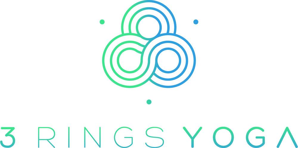 3RingsLogo+TextColor.jpg