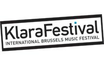 Klara Festival Brussels