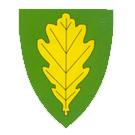 Eigersund Kommune
