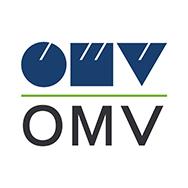 OMV Group