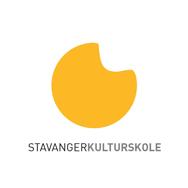 Stavanger Kulturskole