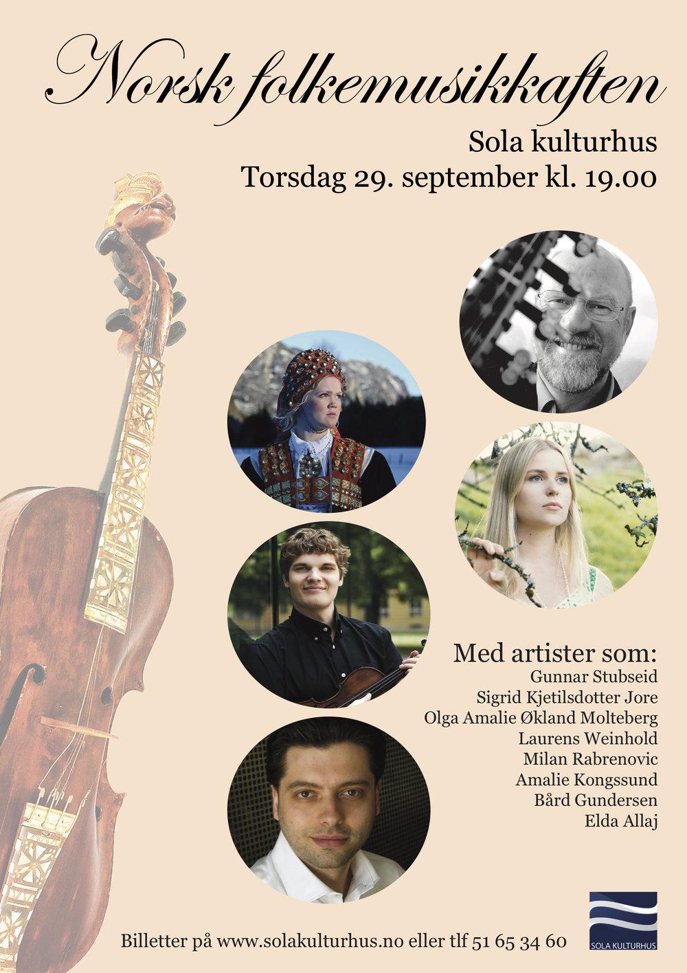 Plakat norsk folkemusikkaften.jpg