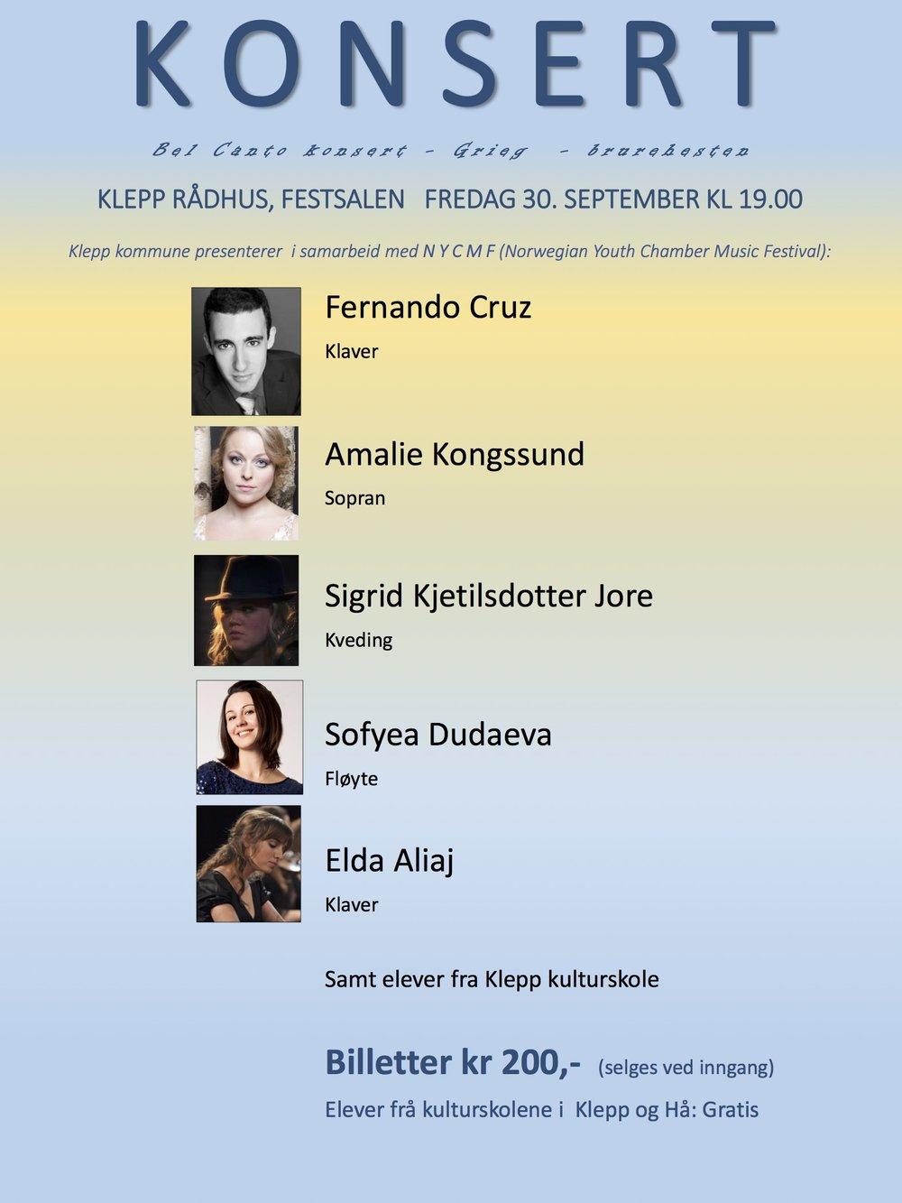 konsert 300916 plakat.jpg