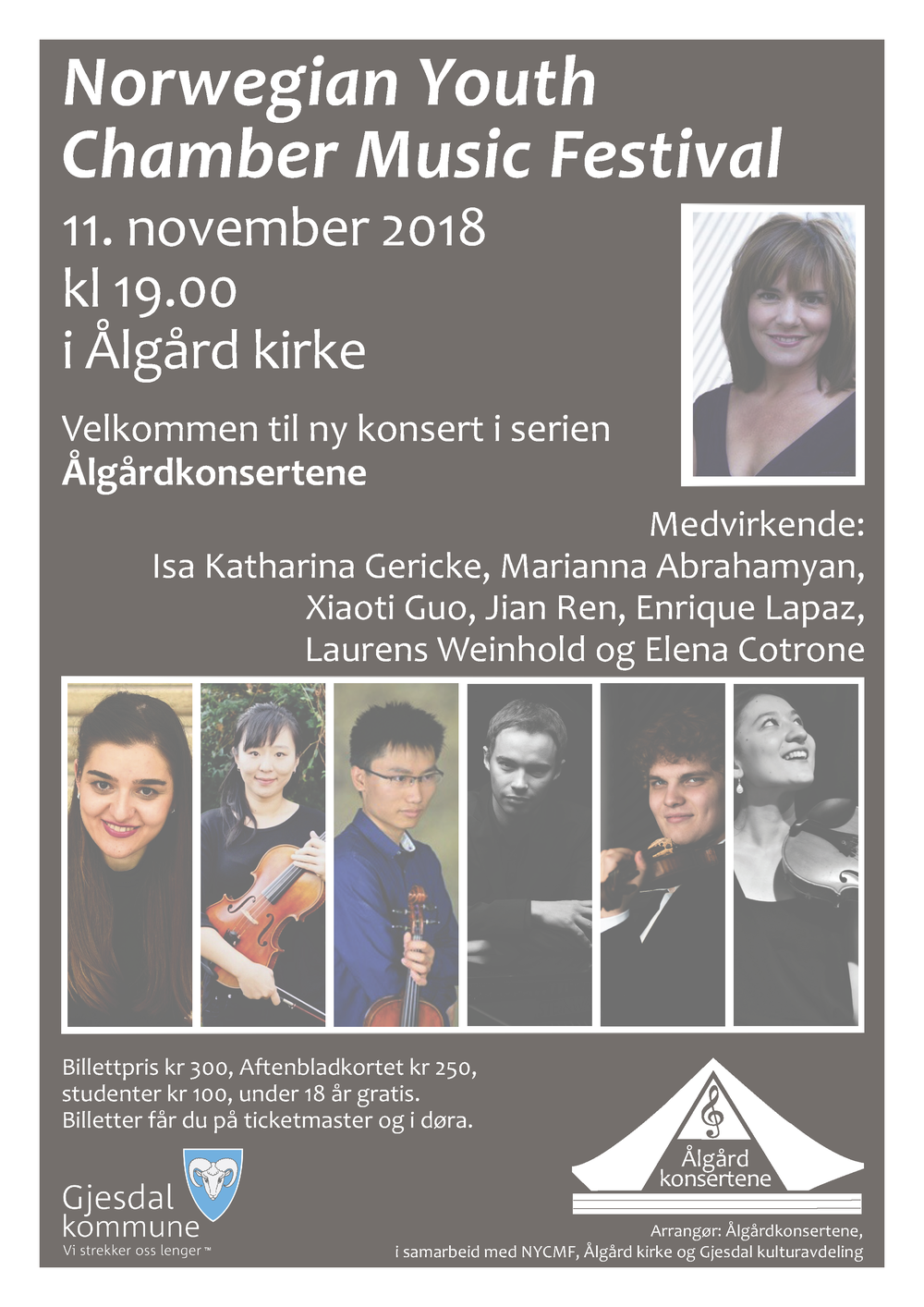 algardkonsert_nov2018_plakat.png