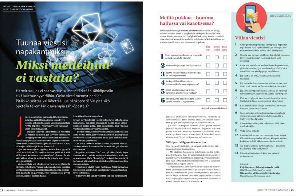 20170131 Työ, terveys, turvallisuus -lehti, sivut 24.png