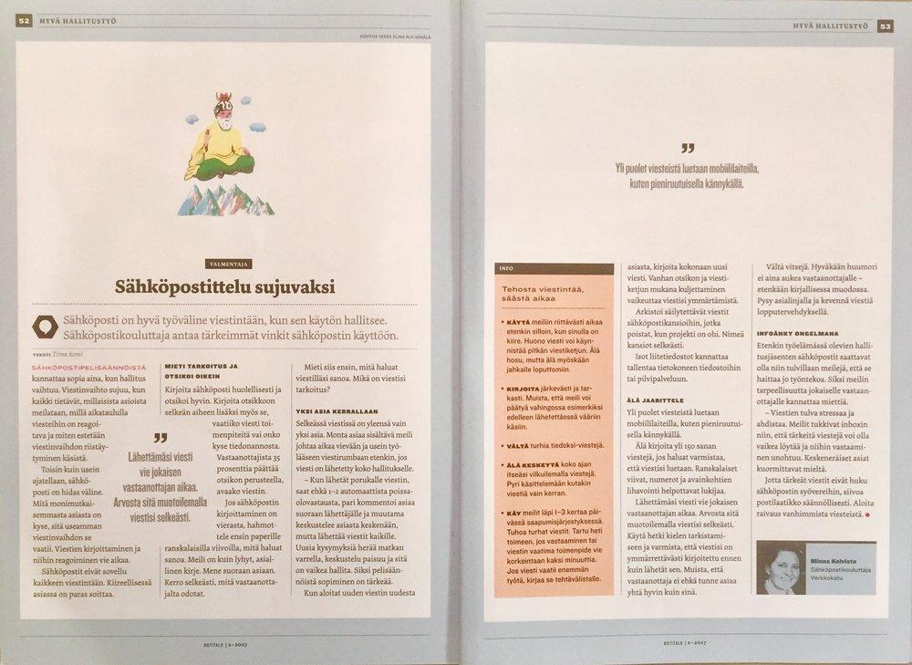 20170131 Työ, terveys, turvallisuus -lehti, sivut 25.png