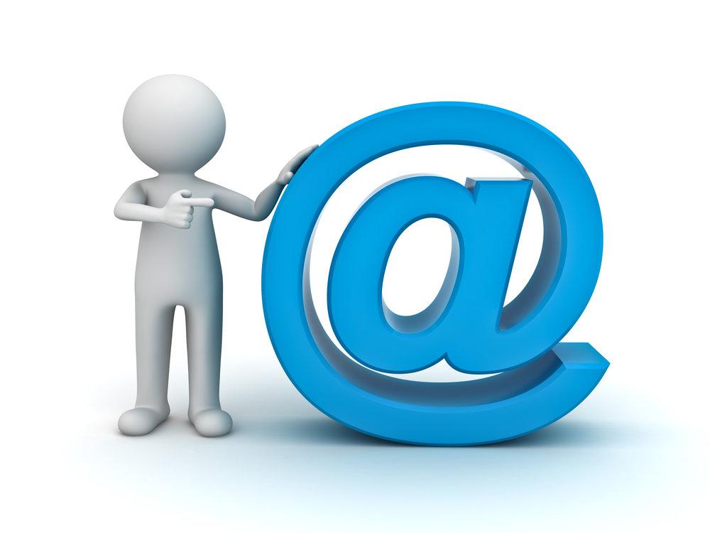 sähköpostihallinnan koulutus