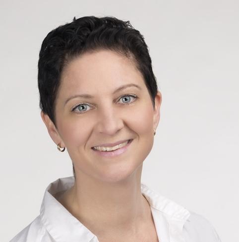 Minna Koivisto