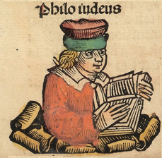 Nuremberg_chronicles_f_097r_3.png