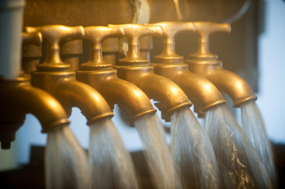 010312 Beer_Palmers-30.jpg