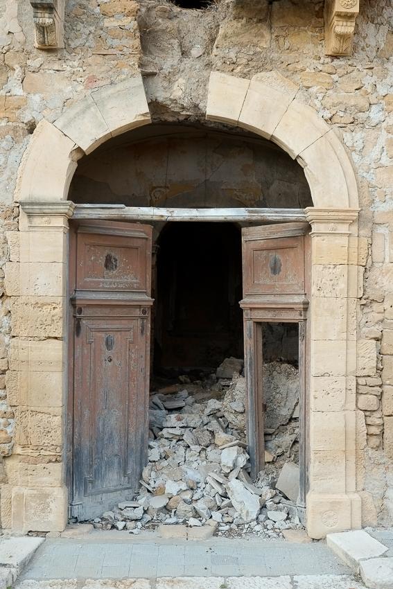 021114 Sicily-265.jpg