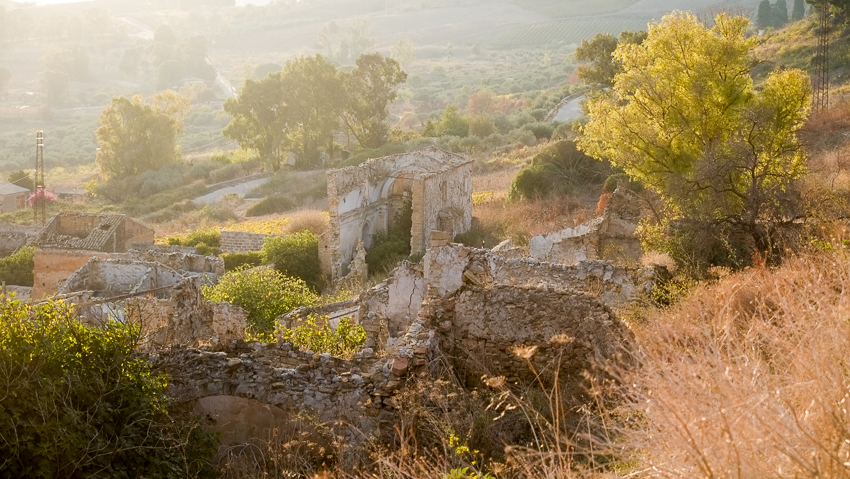 021114 Sicily-294.jpg