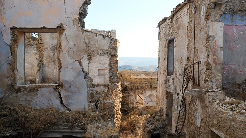 021114 Sicily-273.jpg