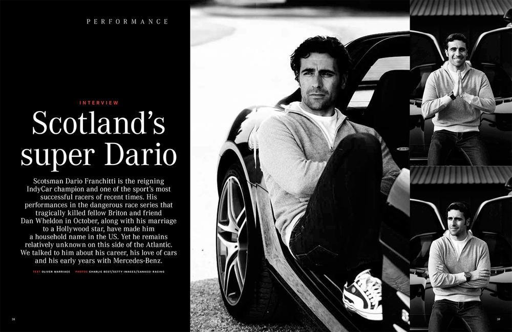 Mercedes_Dario 2012-1.jpg