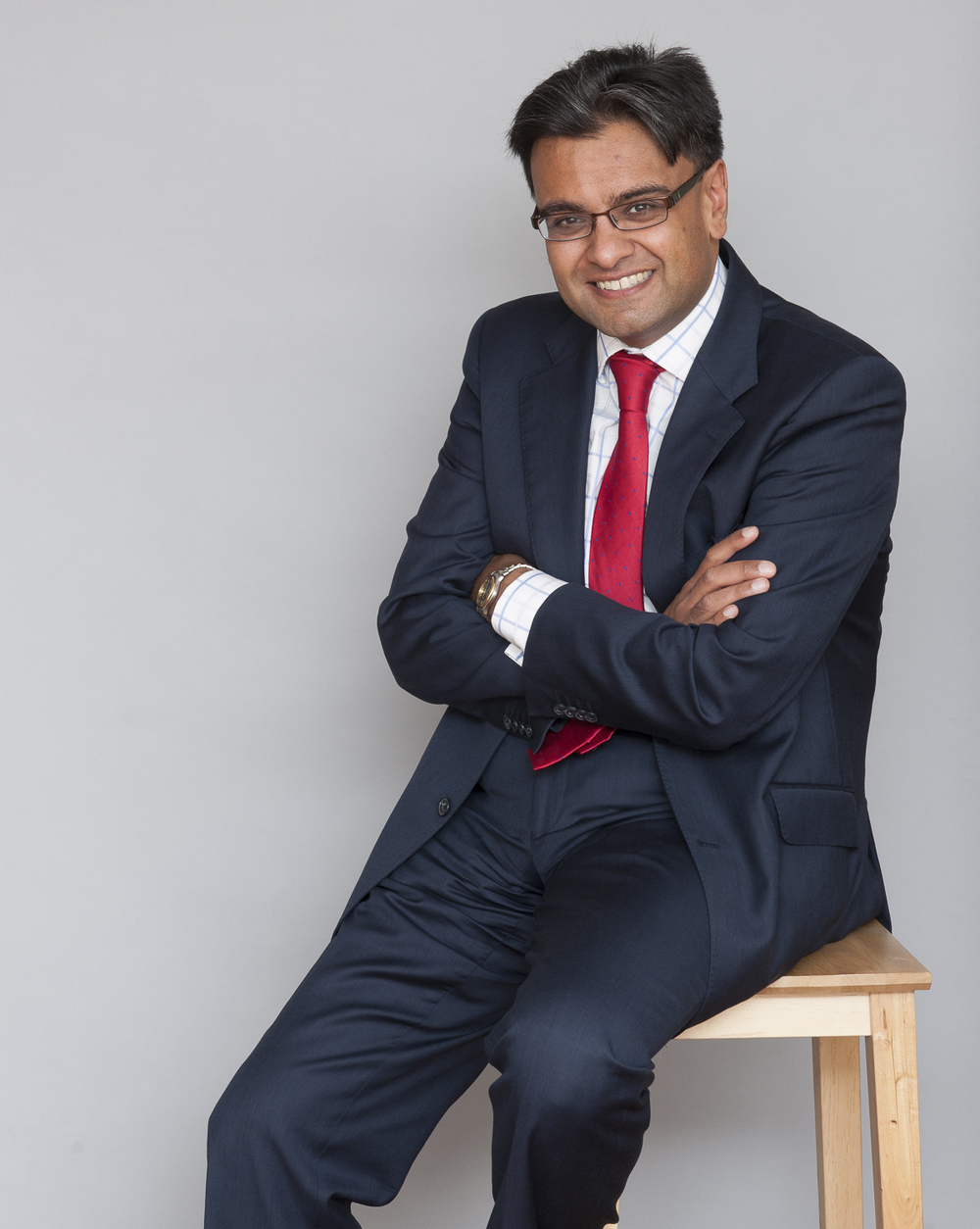 Manoj Styche-Patel-804.jpg