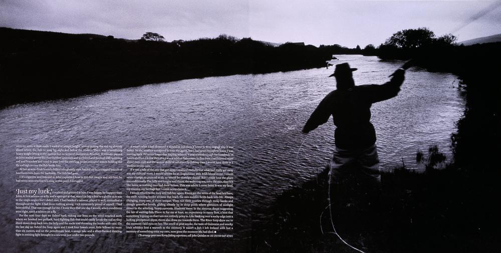 One Life_Ireland9-10.jpg