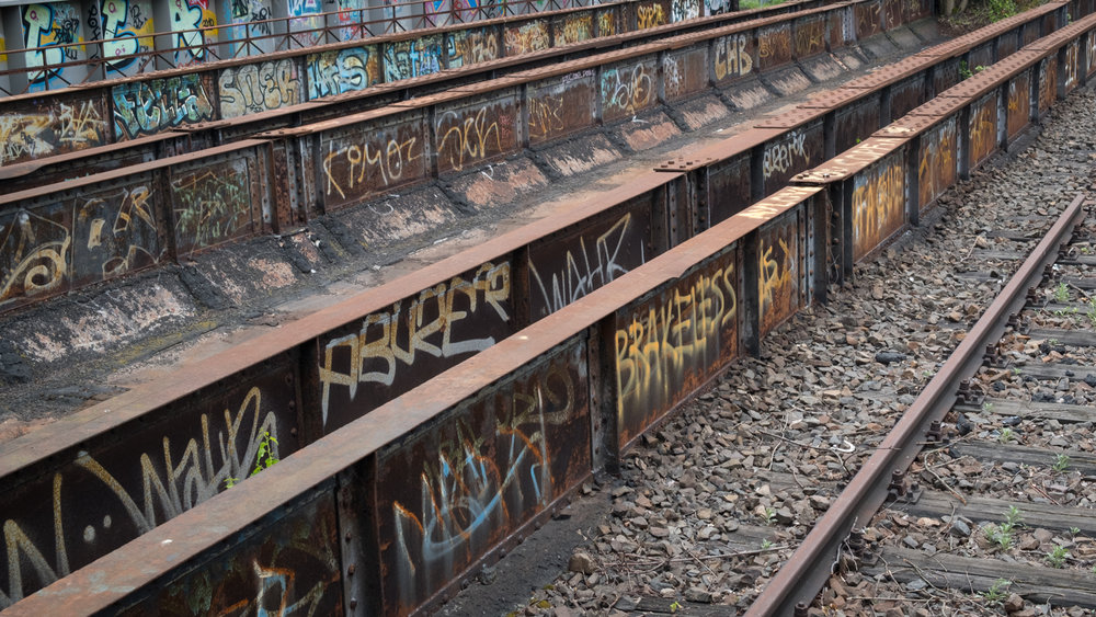 0617 Berlin-88.jpg