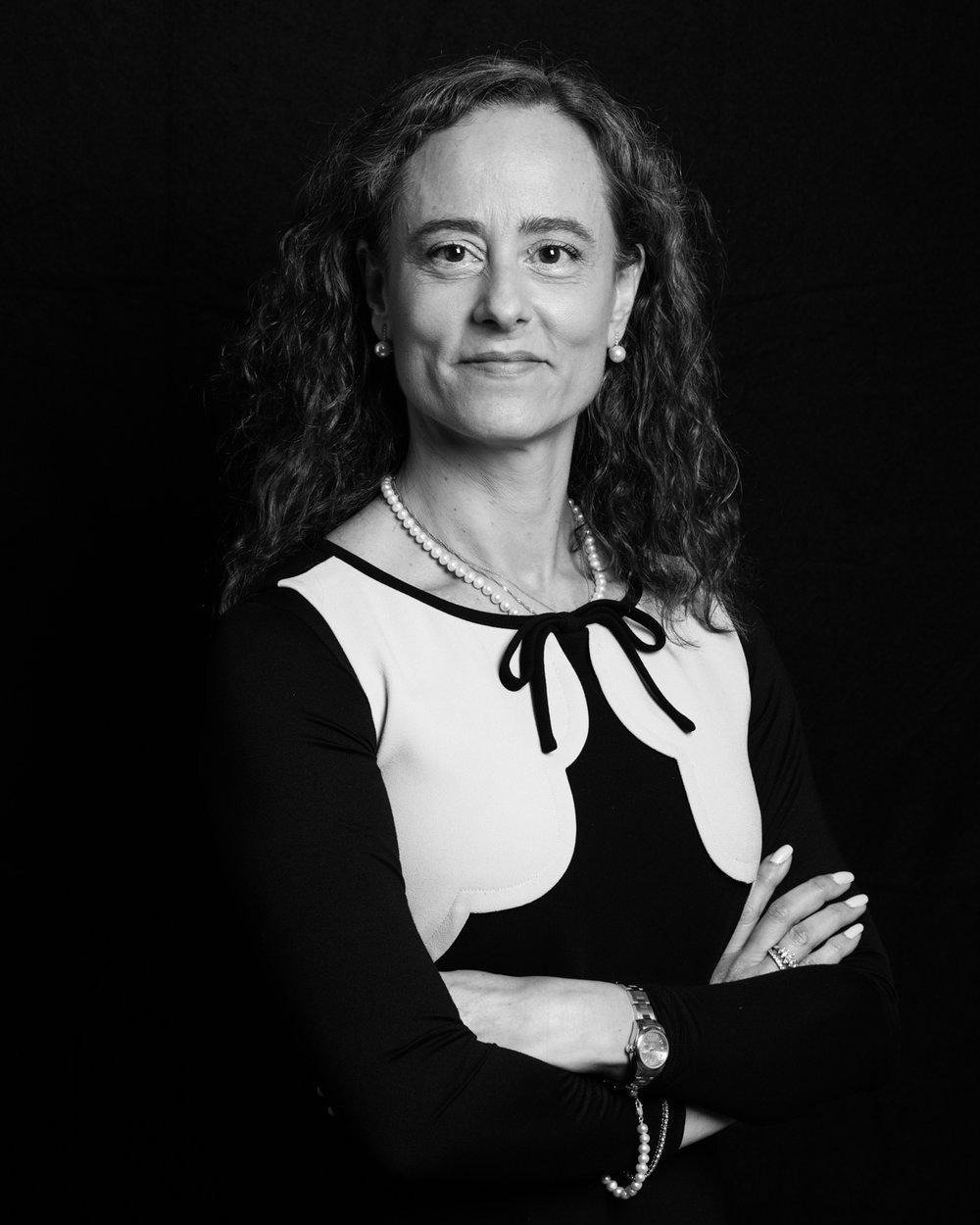 Susana Berlevy-128.jpg