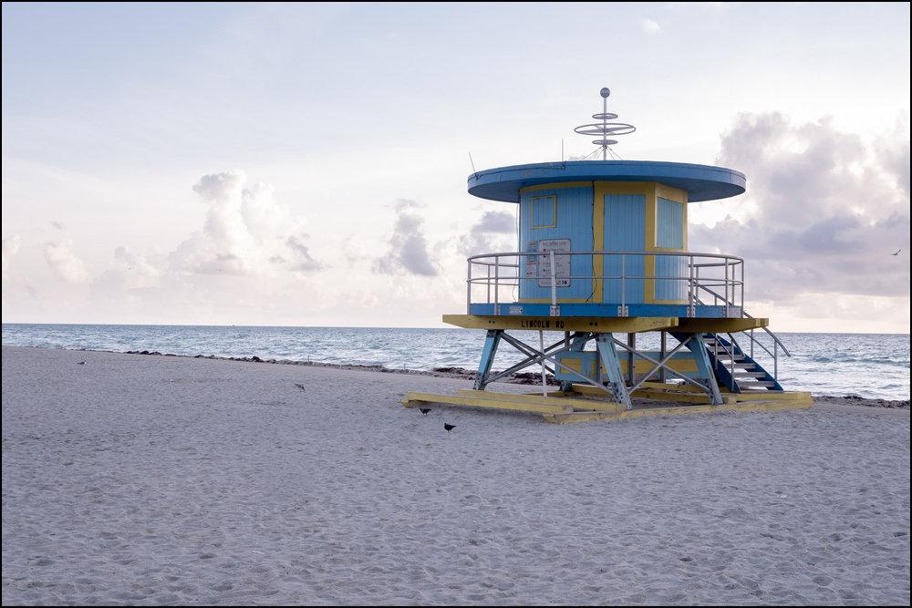 050918 Miami-149.jpg