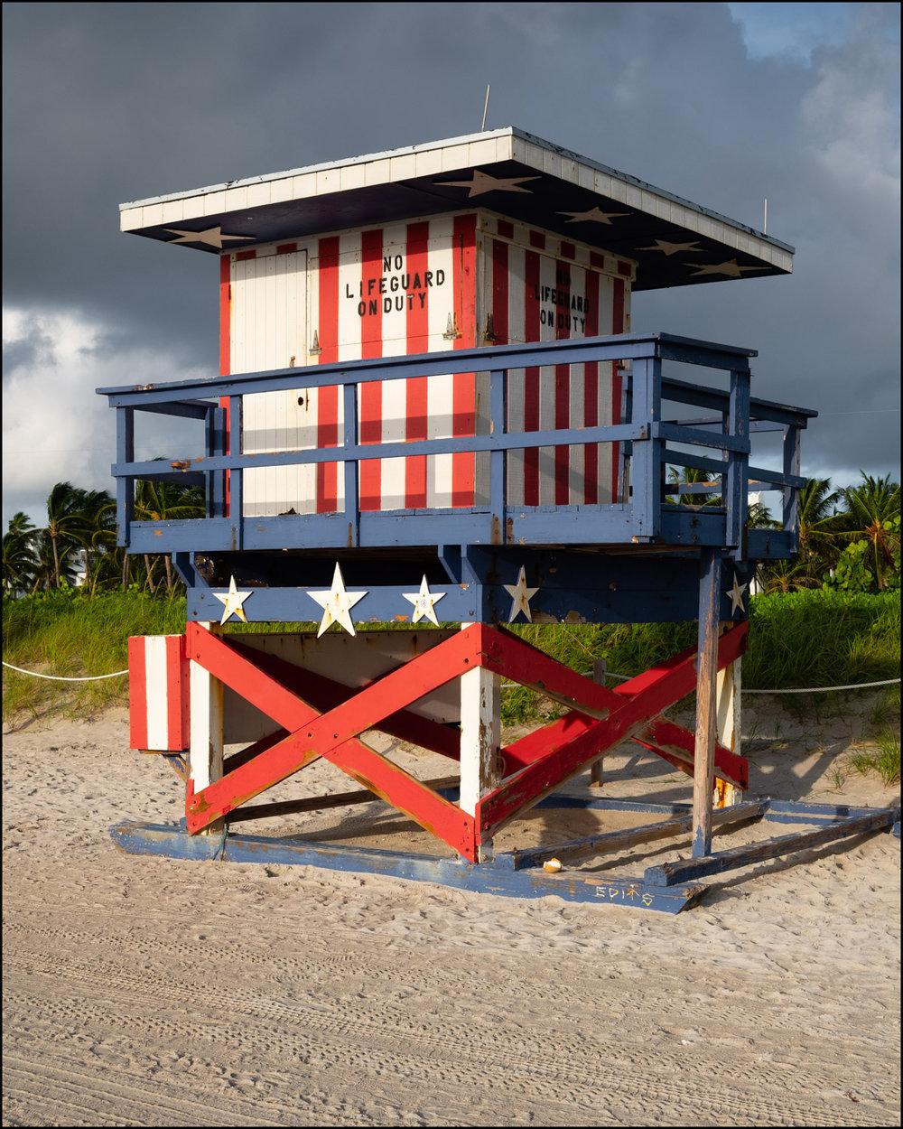 050918 Miami-186.jpg