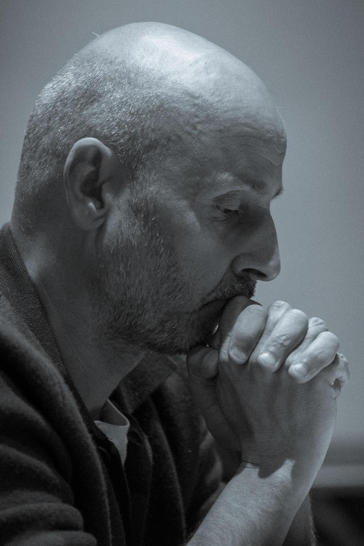 091018 Dominik Scherrer-320.jpg