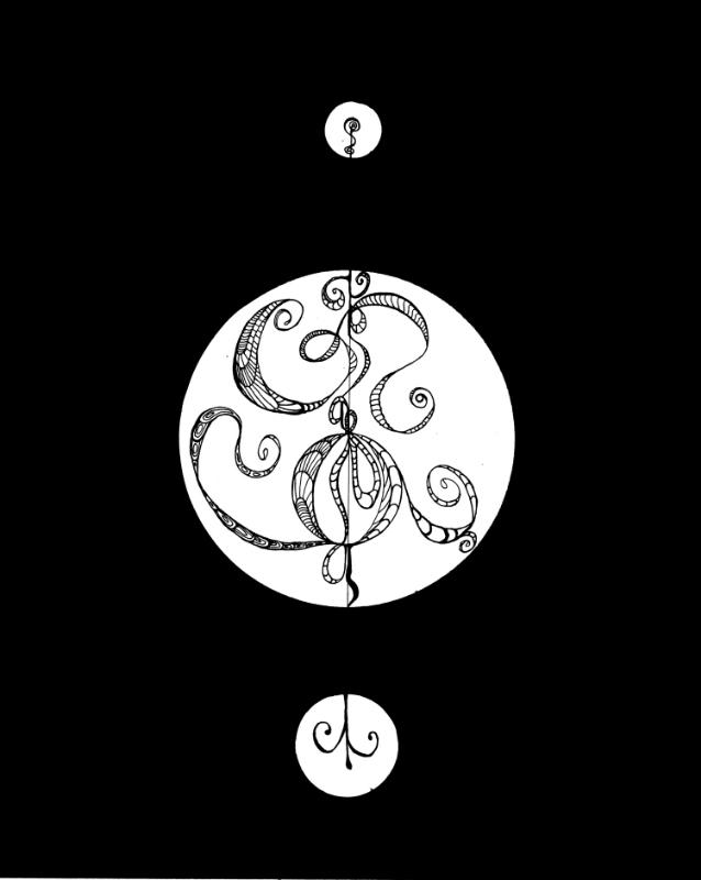 Meditation (5)