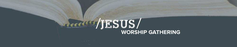 worshipGathering-bible.jpg