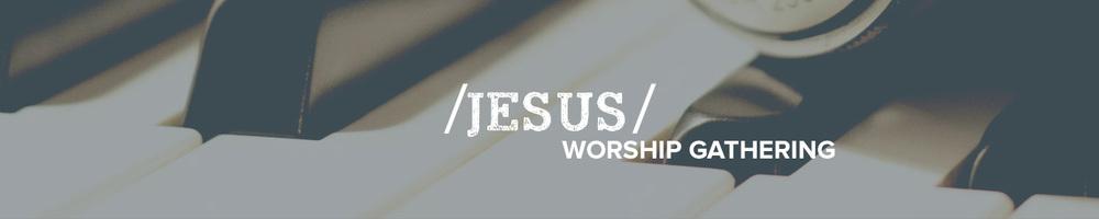 worshipGathering-piano.jpg