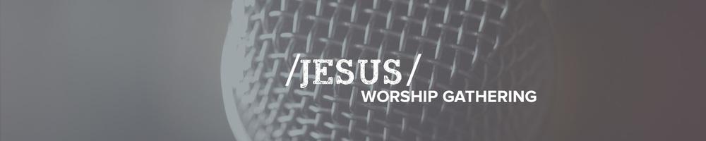 worshipGathering-mic.jpg