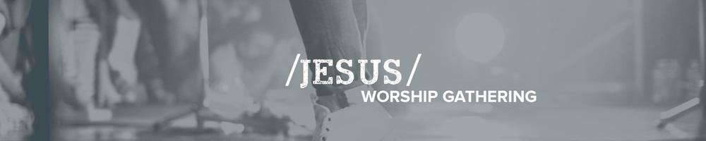 worshipGathering-stage.jpg