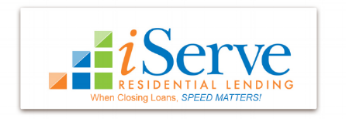 icon iserve_lending_logo.png