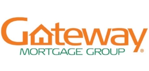 Icon Gateway Mortgage Group.jpg