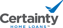 icon Certainty Home Loans.png
