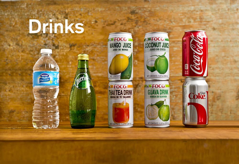 vien_drinks.jpg